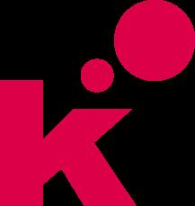 Logotipo Kemegal